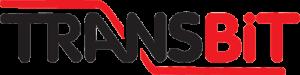 logo_transbit